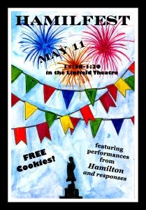 hamilfest_poster